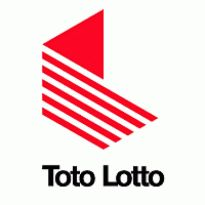 Toto Lotto Logo. Get this logo in Vector format from http://logovectors.net/toto-lotto/