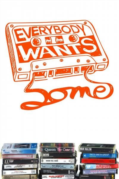 https://www.reddit.com/4gr62e P.uTLOCke.r!.#wATcH..Everybody Wants Some. ONLINE. Movie. Download. FULL.HD.
