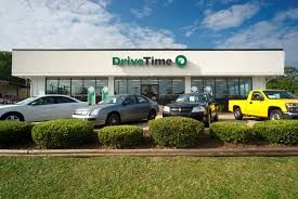 17 Best images about DriveTime Dealerships on Pinterest ...