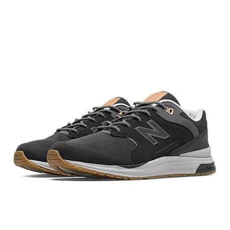 $69.99 new balance shoe store near me,New Balance 1550 - ML1550AA - Mens Lifestyle & Retro http://newbalance4sale.com/217-new-balance-shoe-store-near-me-New-Balance-1550-ML1550AA-Mens-Lifestyle-Retro.html