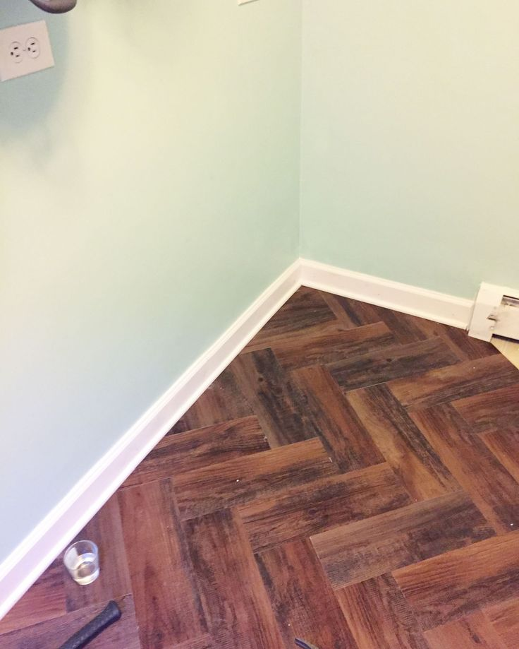 Cheap Kitchen Remodel Diy: 1000+ Ideas About Cheap Kitchen Makeover On Pinterest