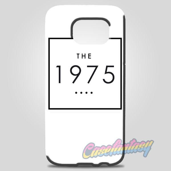 The 1975 Shirt The 1975 Band T Shirt Black Samsung Galaxy Note 8 Case | casefantasy