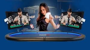 Poker agent mistakes can be read on online .To get more information visit http://pamelapoker.co/ .