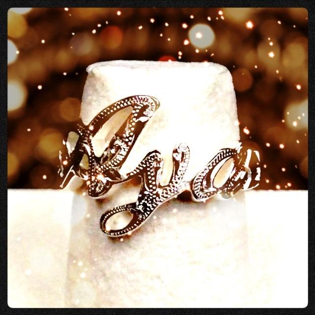 #hawaiianjewelry  #maxi  Thanks♡