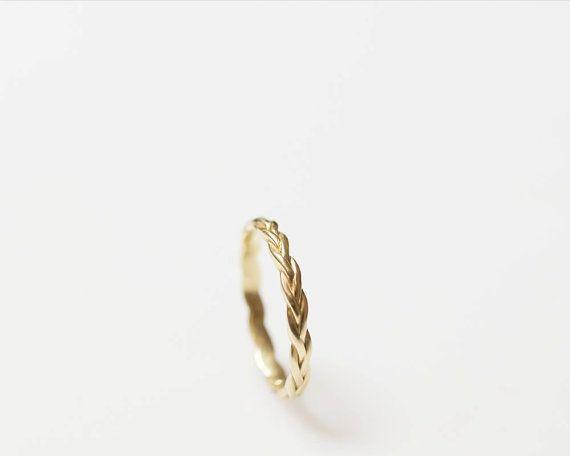 Best 25 Womens wedding bands ideas on Pinterest Women wedding
