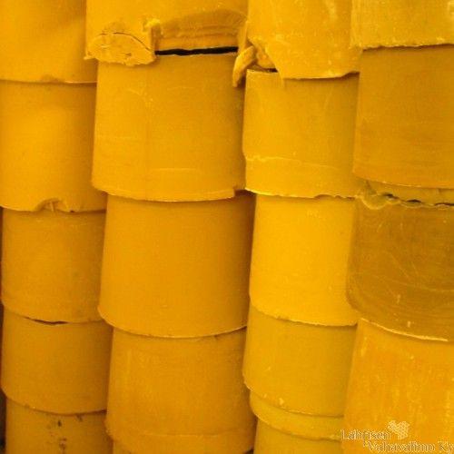 Mehiläisvaha, normaali 1 kg - Mehiläisvaha - Mehiläishoito