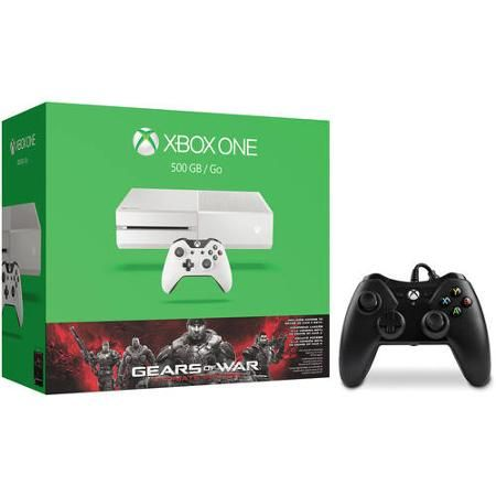 how to get a cheap xbox one console