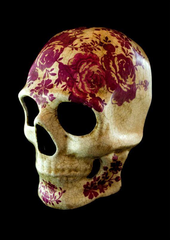 Mardi gras, las rosas rojas, papel maché máscara, 007, cráneo, día de muertos, disfraces, carnaval, fiesta, asustadizo, halloween, tatuaje, monstruo