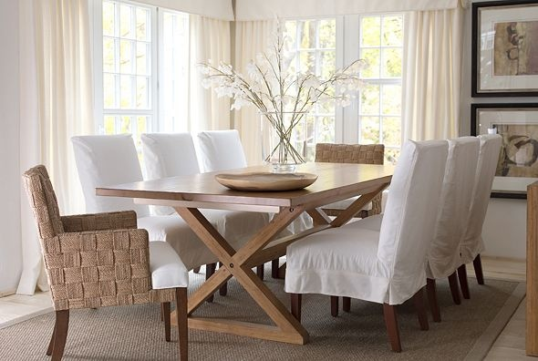 1000 ideas about Cozy Dining Rooms on Pinterest Elegant  : b7c6e153d0c186290b20b17aae211be0 from www.pinterest.com size 590 x 396 jpeg 81kB
