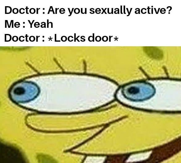 Pin On Doctor