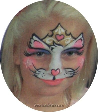 136 best images about disney face painting for katelyn on for Face painting rates