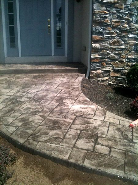 12 Best Masonry Services In Rochester Ny Images On