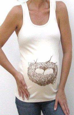 les 15 meilleures images du tableau funny pregnant clothes dr les de v tements pour femme. Black Bedroom Furniture Sets. Home Design Ideas