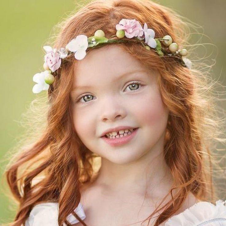 girls-violetta-little-girl-red-hair-nude
