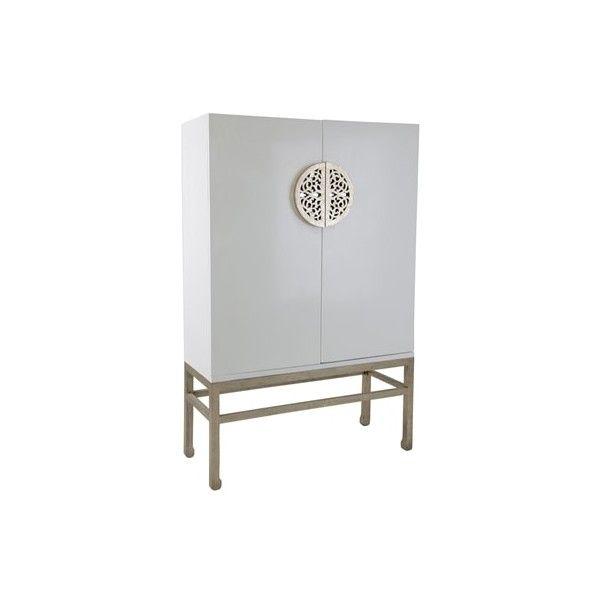 Adesivo De Francesinha ~ armario oriental Purnia Tiendas On Muebles estilo oriental Pinterest Armario, Vitrinas y