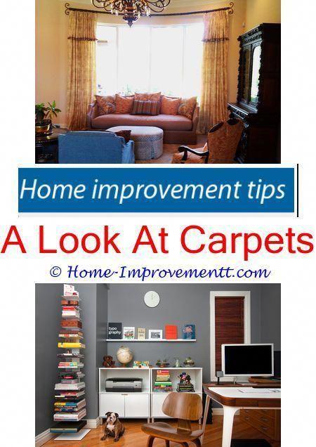 Property Improvement Loan Beauty Diy Projects Diy Smart Home