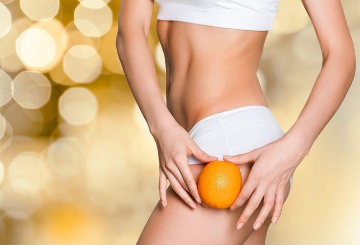 La celulitis es ese enemigo incansable al que la gran mayoría de las mujeres, inclusive las más delgadas y atléticas, hemos tenido que enfrentarnos.No en vano existen tantas cremas, ejercicios y dietas que prometen ser la solución a ese problema que nos impide usar faldas, shorts o bikinis con t
