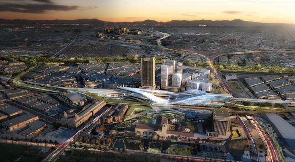 Los-Angeles-Union-Station-Plan-1