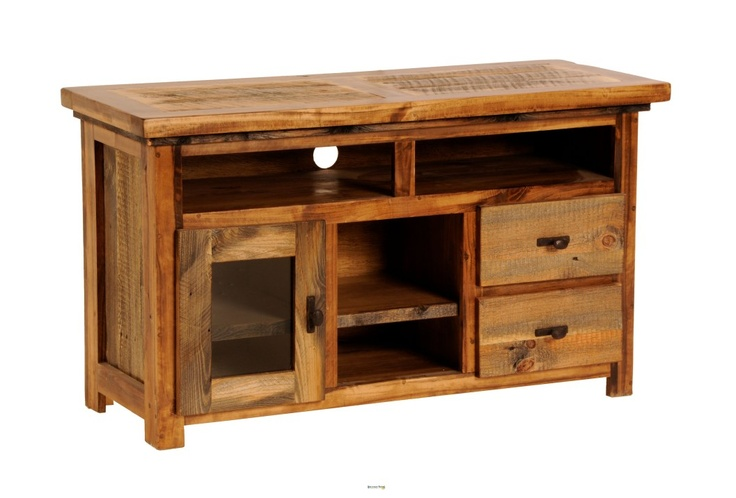 17 Best Images About Wyoming Furniture Collection On