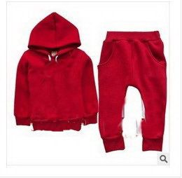 Cheap clothing scotland, Buy Quality suit male directly from China clothing bulldog Suppliers: Selling children's hoodies jacketTwo colors, red and navy blueFive sizes 100 (3T) -110 (4T) -120 (5T) -130 (6