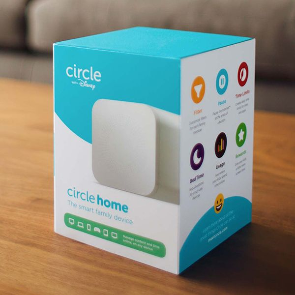 High-Tech Parenting and Pregnancy Products That Moms Love | What to Expect