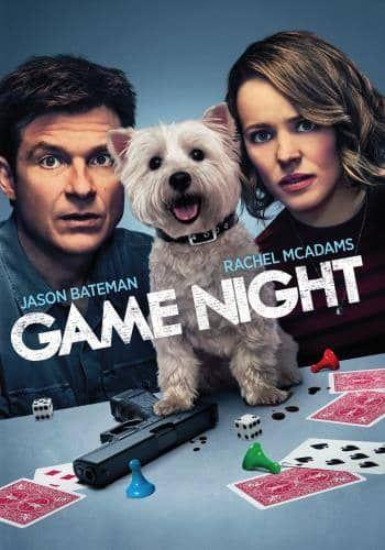 game night watch online