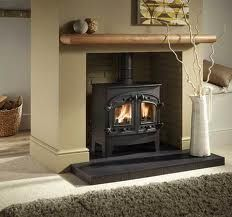 Fire stoves - Google Search