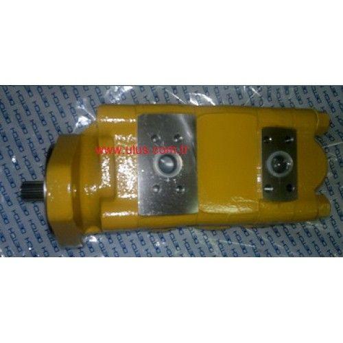 705-51-20440 Komatsu Hidrolik Pompa