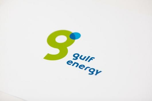Gulf Energy | IBSAfacts  Creativity Gold Award