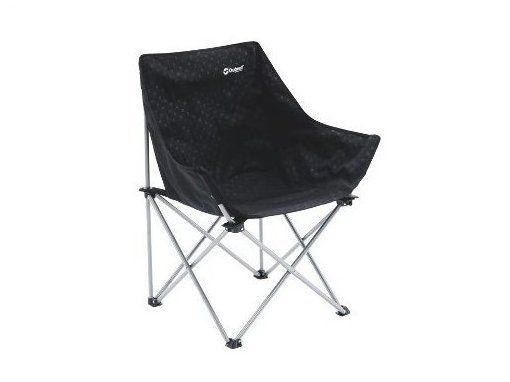 Camping Chairs Table   Example Of A Portable Eating Chair For Your Baby U003eu003eu003e