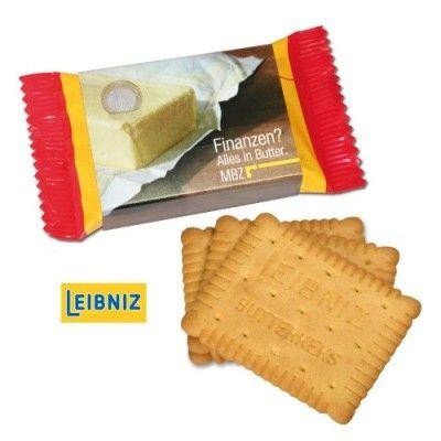 Leibniz Butter Biscuit Personalizzati. Biscotti al burro personalizzati. Per maggiori informazioni: http://bestpromotion.it/index.php/dolci-personalizzati/biscotti-personalizzati/biscotti-leibniz-personalizzati.html