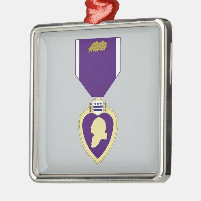 Pin On Purple Heart Day 2020