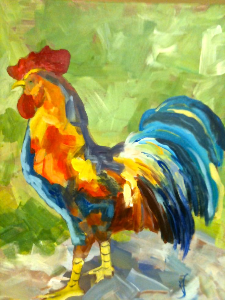 15 best images about studio gallo blu st charles mo for Wine and paint st louis