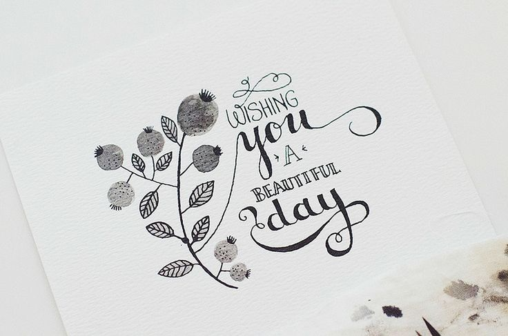 Curated loopy lettering zendoodle ideas by ajkelzer