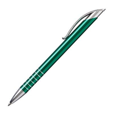Vixen Min 50 - Promotional Pens - Plastic Pens - IC-F0211 - Best Value Promotional items including Promotional Merchandise, Printed T shirts, Promotional Mugs, Promotional Clothing and Corporate Gifts from PROMOSXCHAGE - Melbourne, Sydney, Brisbane - Call 1800 PROMOS (776 667)