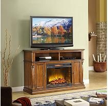 25 Best Ideas About Tv Consoles On Pinterest Tv Console