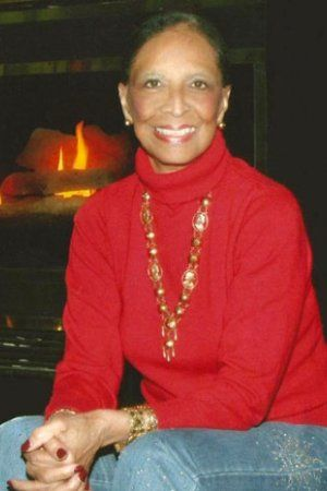 Maria Cole, Jazz Singer and Widow of Nat 'King' Cole, Dies at 89   Hollywood…