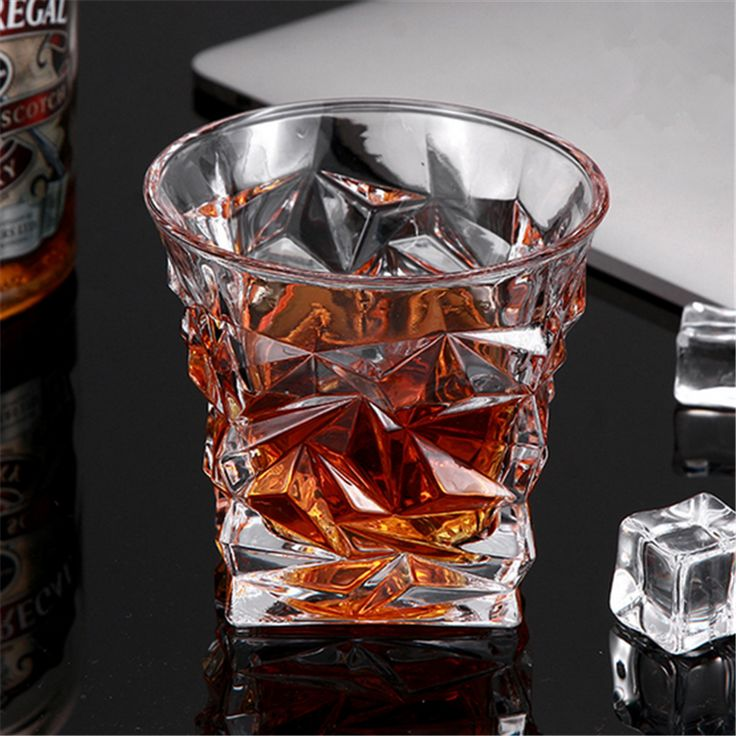 2 PCS / Set Crystal Square Whiskey Glass Cup for Home Bar Beer Party Hotel Wedding Water and Wine Glasses Gift Drinkware     Tag a friend who would love this!     FREE Shipping Worldwide     Buy one here---> https://rangloo.com/2-pcs-set-crystal-square-whiskey-glass-cup-for-home-bar-beer-party-hotel-wedding-water-and-wine-glasses-gift-drinkware/