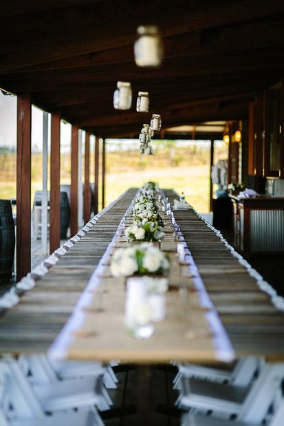 Hanging Tree Wine. Hunter Valley Wedding Venue and accommodation