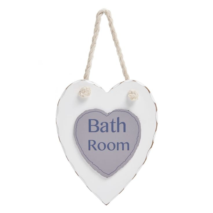 Bathroom Ornaments 59 best wilko | bathroom images on pinterest | bathroom