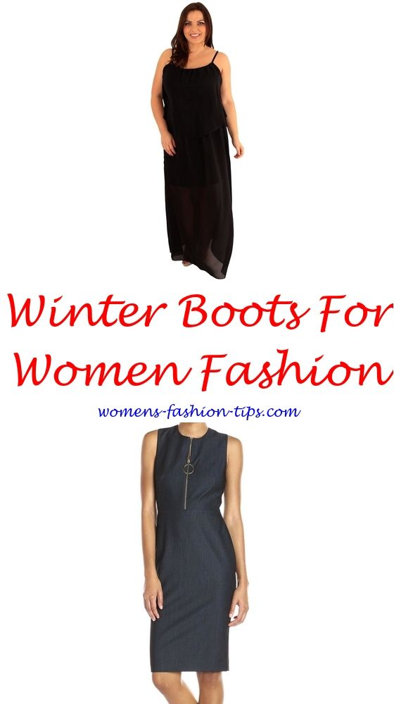 women fashion news - redneck outfit ideas for women.1940s working women fashion edwardian women's fashion 1940s fashion women for sale uk 4675989319