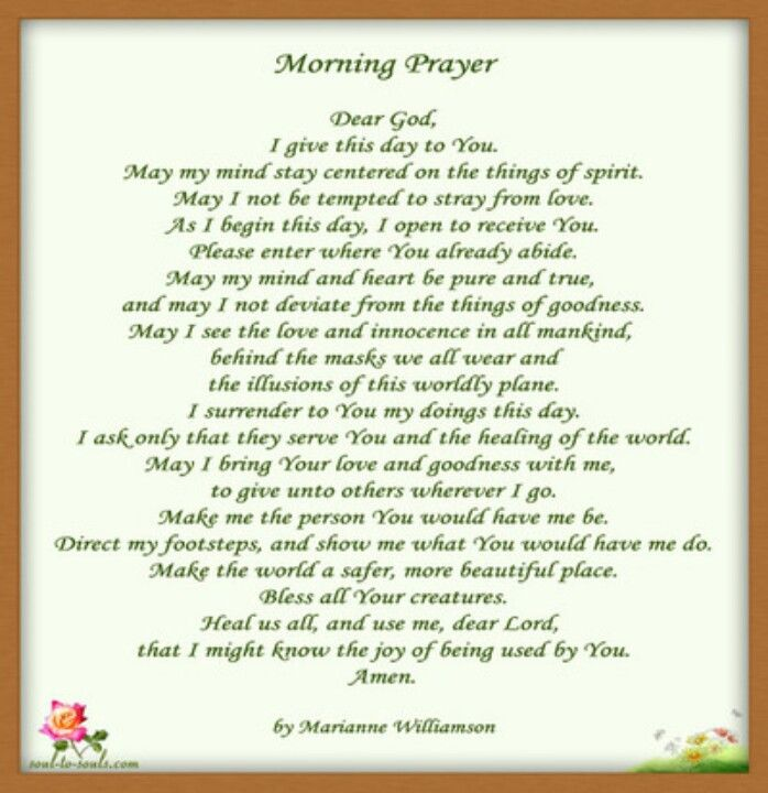 Good Morning Quotes Prayer : Best images about morning prayers on pinterest
