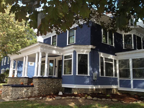 141 best exterior home ideas images on pinterest color combinations color palettes and color for Exterior home improvement indianapolis