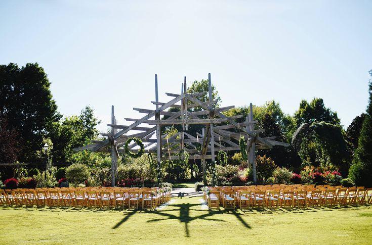 205 Best Weddings At Botanical Garden Of The Ozarks Bgozarks Images On Pinterest Fayetteville