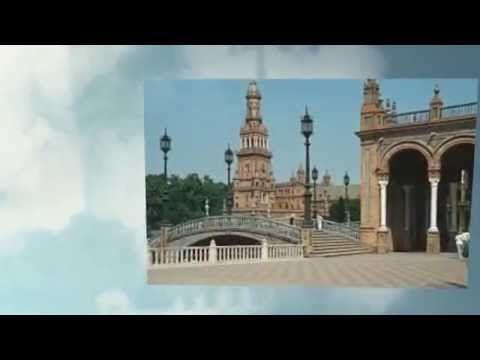 Alquiler De Coches En Sevilla | Alquileres Coches