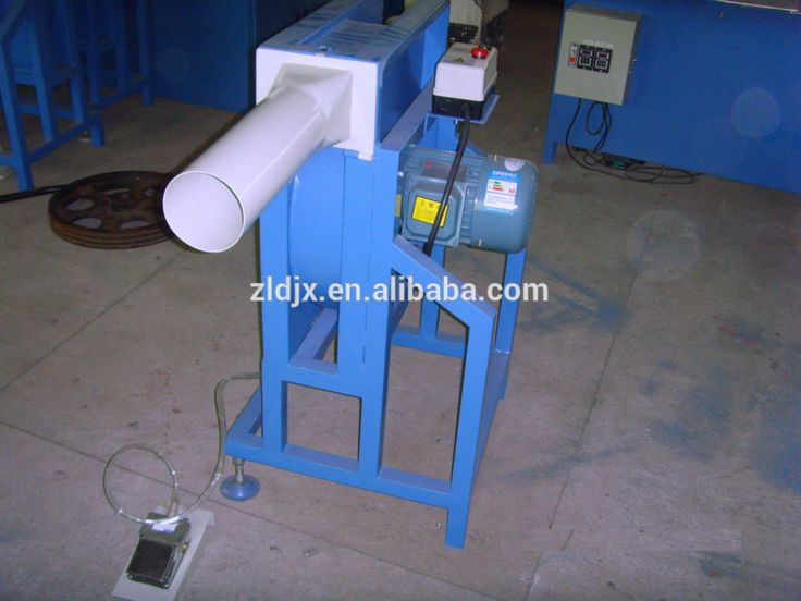Sofa factory&Home textile manufacturers with Pillow filling machine