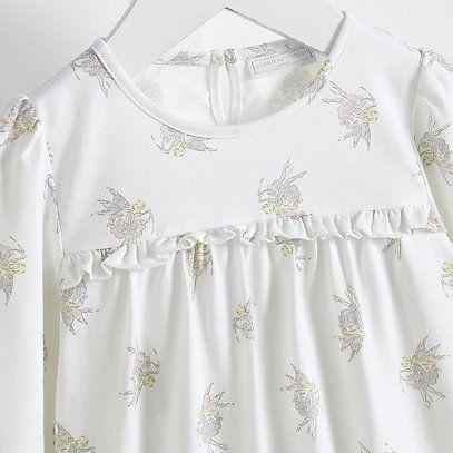 Fairy Pyjamas | The White Company
