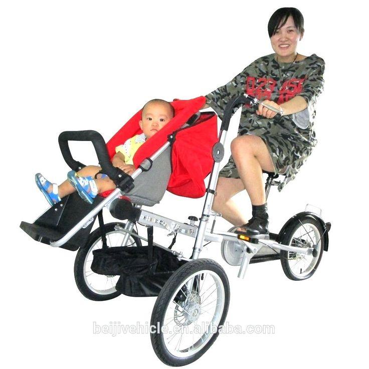 Orange Kinderwagen Puppe Buggy Mit Auto Sitz Lieferanten ...