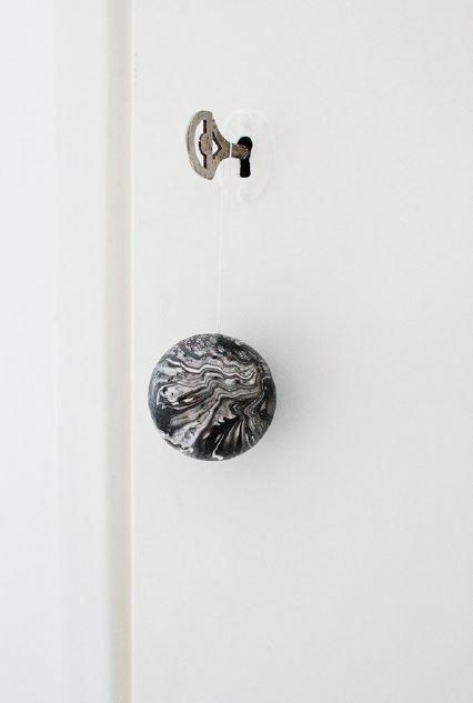 297 best ironmongery hardware images on pinterest door handles