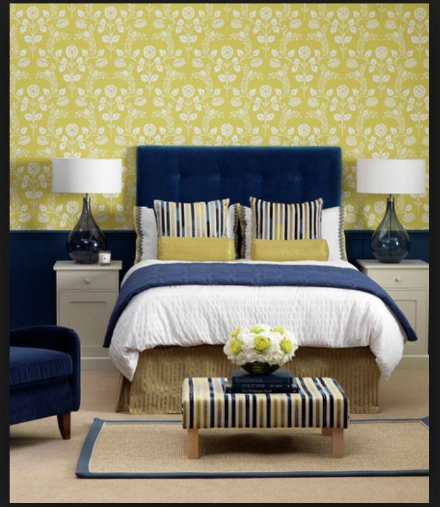 11 best unisex bedroom colours images on Pinterest Home decor, 3 - unisex bedroom ideas